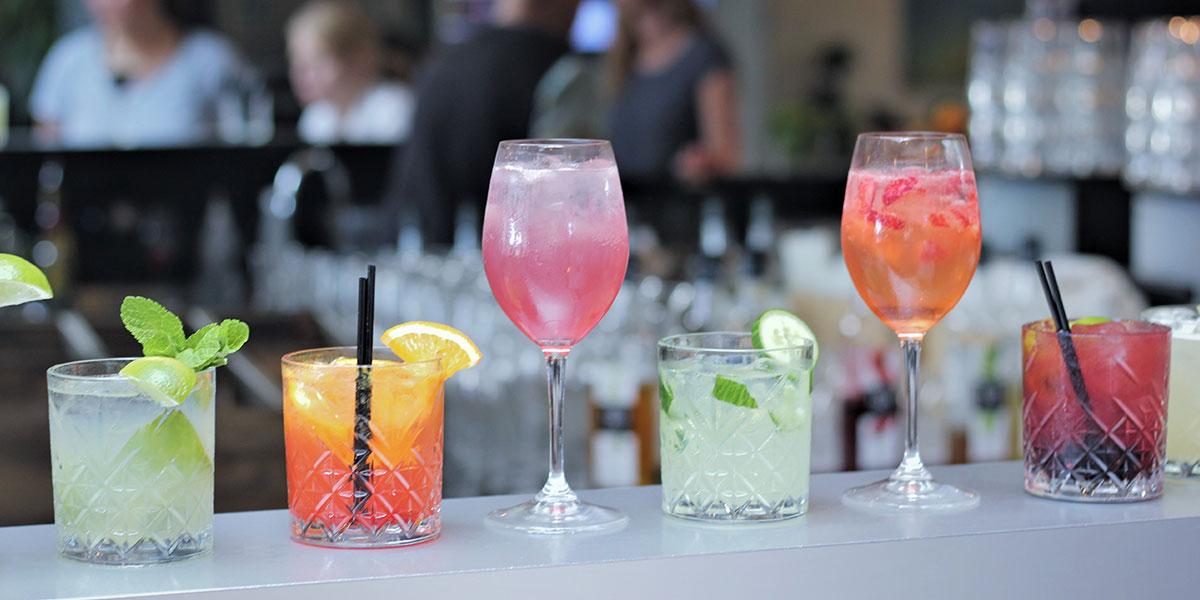 Oliva Garten Eberbach Getranke Alkoholfrei Lieferservice Online Bestellen Kostenlos Liefern Lassen