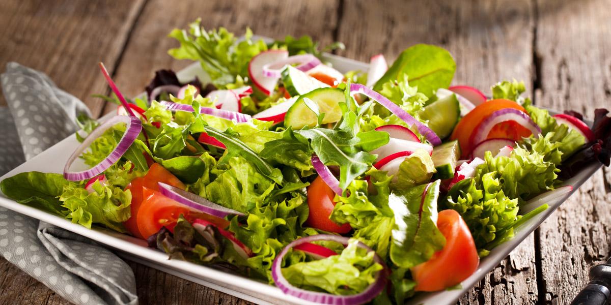 Oliva Garten Eberbach Salate Lieferservice Online Bestellen Kostenlos Liefern Lassen